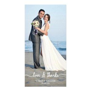 Nikolaev Can Make Wonderful Bride 21