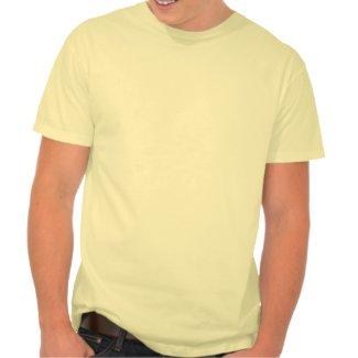 Men's T-Shirt - Love my Chow Chow