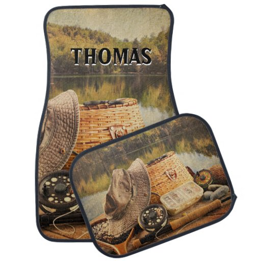 Best fly fishing gifts for men 2016 for Fly fishing gifts
