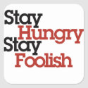 stay hungry stay foolish sticker r70e8b40c83a74faba1995b73a67acfbc v9wf3 8byvr 125 How to update FreeBSD 9.2