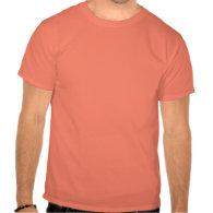 This Is My Math Teacher Costume Shirt