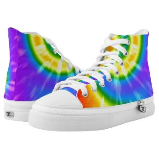 from Kelvin triangle gay tie dye