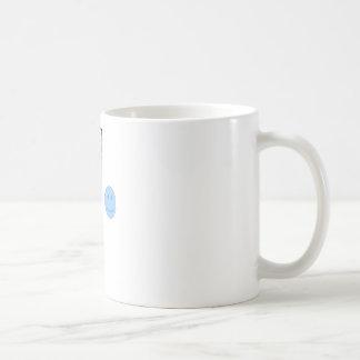 Whateva Mugs