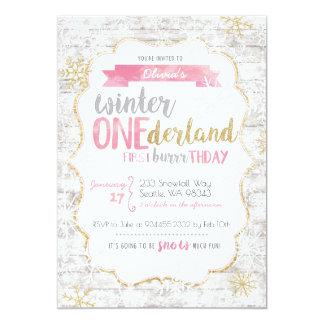 Birthday invitation etiquette when to send invitationswedd birthday invitation etiquette send bottle message stopboris Gallery