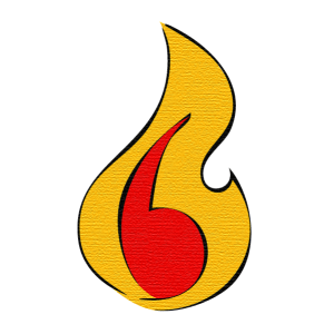 Ignite Logo for Website