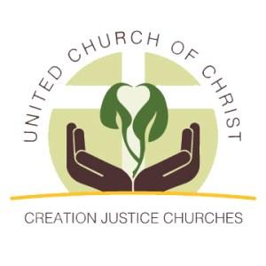 creation care logo