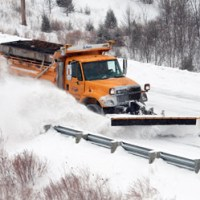 #TipTuesday: Snow Plow Routes
