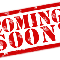 Product Updates Coming Soon!