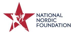 nnf_logo