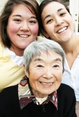 A reverse mortgage provides for MN Senior Extra Cash