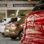 Jaký byl pro Renault rok 2015?