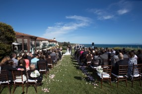barara-resort-spa-goleta-wedding-1265-photography07
