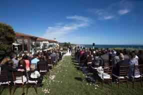 barara-resort-spa-goleta-wedding-1265-photography07
