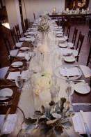 barara-resort-spa-goleta-wedding-1265-photography10
