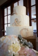 barara-resort-spa-goleta-wedding-1265-photography11
