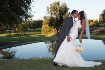 braemar-country-club-wedding-1304-lake-09