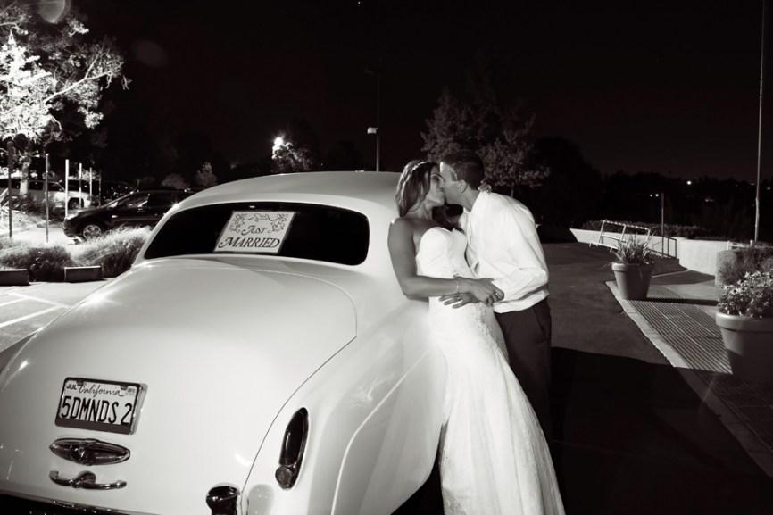 braemar-country-club-wedding-1304-vintage-car-15