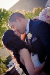 castaway-burbank-wedding-1279-photography02