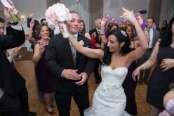 castaway-burbank-wedding-1279-photography10