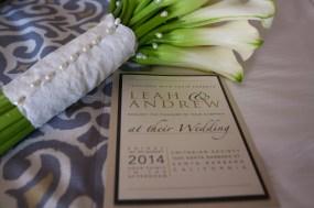 fess-parker-santa-barbara-resort--wedding-1299-photography-02