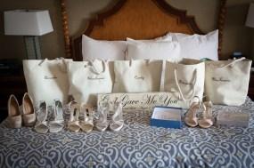 fess-parker-santa-barbara-resort--wedding-1299-photography-03