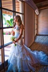 fess-parker-santa-barbara-resort--wedding-1299-photography-05