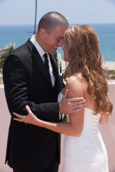 fess-parker-santa-barbara-resort--wedding-1299-photography-06