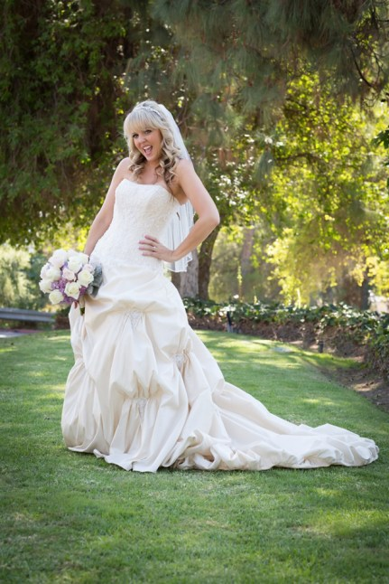 knollwood-country-club-wedding-1320-photography-04