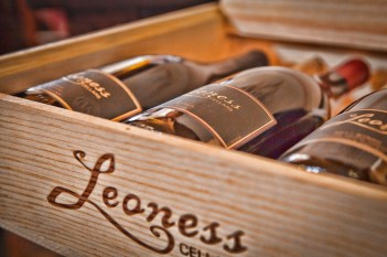 leoness-winery-vineyard-wedding-1264-photography-02