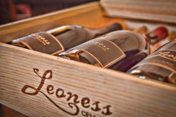 leoness-winery-vineyard-wedding-1264-photography-02