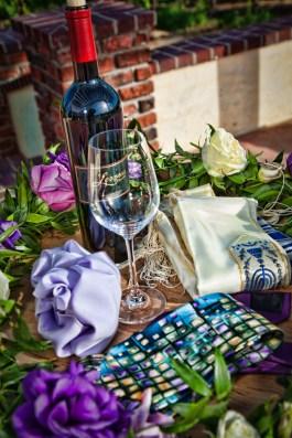 leoness-winery-vineyard-wedding-1264-photography-06