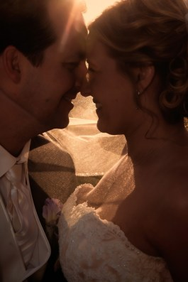 leoness-winery-vineyard-wedding-1264-photography-15