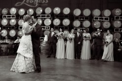 leoness-winery-vineyard-wedding-1264-photography-19