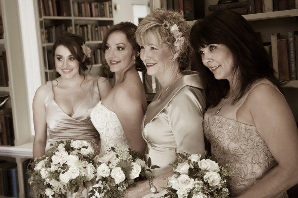 the-victorian-santa-monica-vintage-wedding-photography0038