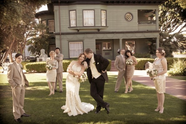 the-victorian-santa-monica-vintage-wedding-photography0084