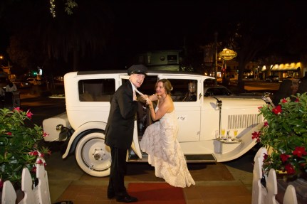 the-victorian-santa-monica-vintage-wedding-photography0246