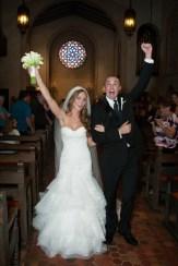 unitarian-society-santa-barbara-resort-wedding-1299-photography-03
