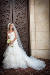 unitarian-society-santa-barbara-resort-wedding-1299-photography-05