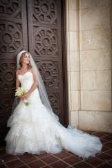 unitarian-society-santa-barbara-resort-wedding-1299-photography-05