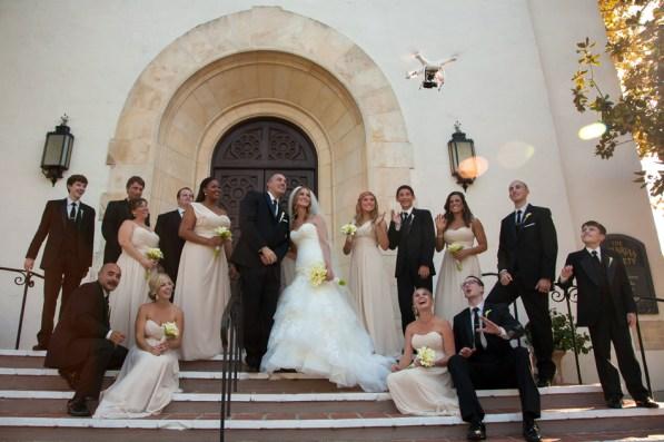 unitarian-society-santa-barbara-resort-wedding-1299-photography-06