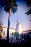 unitarian-society-santa-barbara-resort-wedding-1299-photography-10