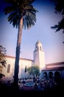 unitarian-society-santa-barbara-resort-wedding-1299-photography-10