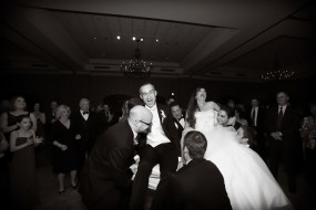 dori&todd-wedding-hyatt-regency-valencia-wedding0165