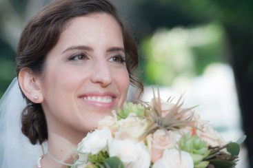 jodie&greg-jewish-wedding-los-angeles-wedding-photographer-wedding0086
