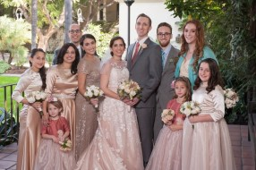 jodie&greg-jewish-wedding-los-angeles-wedding-photographer-wedding0149