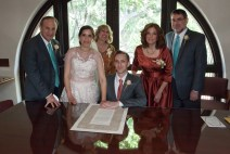 jodie&greg-jewish-wedding-los-angeles-wedding-photographer-wedding0160