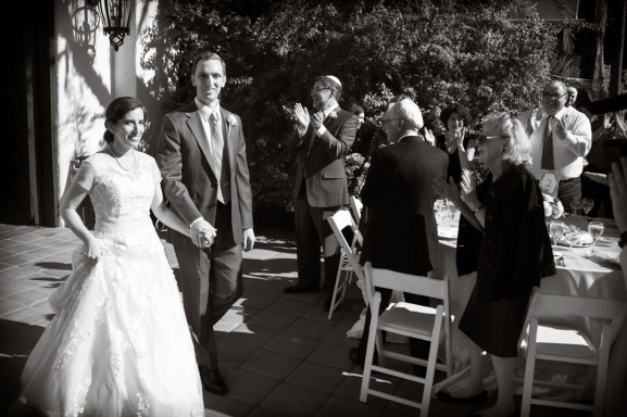 jodie&greg-jewish-wedding-los-angeles-wedding-photographer-wedding0234