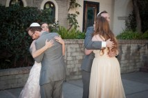 jodie&greg-jewish-wedding-los-angeles-wedding-photographer-wedding0285