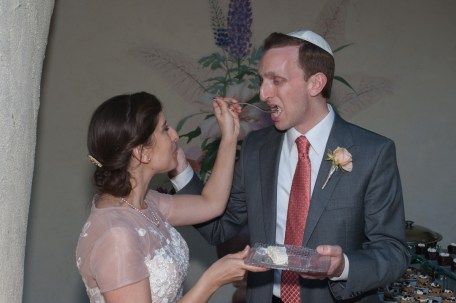 jodie&greg-jewish-wedding-los-angeles-wedding-photographer-wedding0296