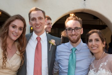 jodie&greg-jewish-wedding-los-angeles-wedding-photographer-wedding0309